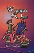 Women of Owu