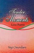Tender Moments: Love Poems