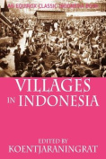 Villages in Indonesia
