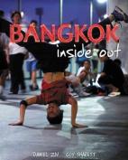 Bangkok Inside Out