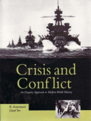 Crisis and Conflict