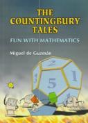 Countingbury Tales, The, Fun With Mathematics