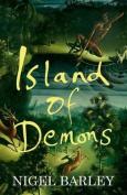 Island of Demons