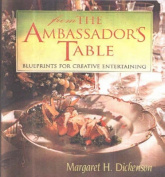 From the Ambassador's Table