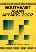 Southeast Asian Affairs 2007