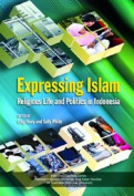 Expressing Islam