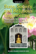 State, Society and Religious Engineering