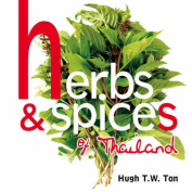 Herbs and Spices of Thailand