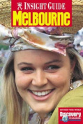 Melbourne Insight Guide