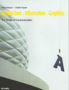 Architecture, Information, Graphics