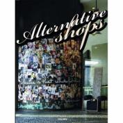 Alternatives Shops