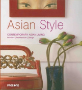 Asian Style