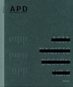 Apd Asia Pacific Design 5
