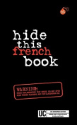 Berlitz Hide This French Book