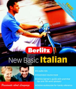 New Basic Italian