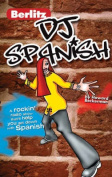 Spanish Berlitz DJ