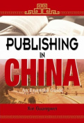 Publishing in China