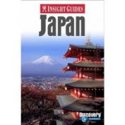 Japan Insight Guide