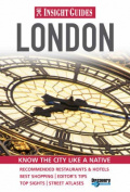 London Insight City Guide
