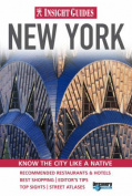 New York Insight City Guide
