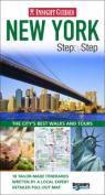 New York Insight Step by Step