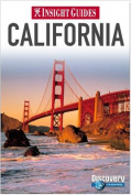 Insight Guides: California