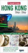 Hong Kong Insight Step by Step