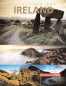 Ireland Insight Fascinating Earth