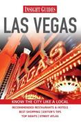 Las Vegas Insight City Guide