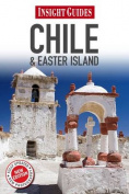 Chile Insight Guide