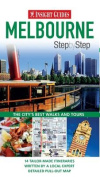 Melbourne Insight Step by Step Guide