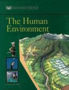 The Human Environment