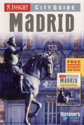 Madrid Insight City Guide