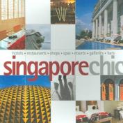 Singapore Chic