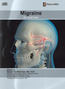 Migraine: An Overview