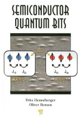 Semiconductor Quantum Bits