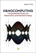 Nanocomputing