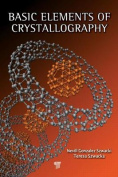 Basic Elements of Crystallography