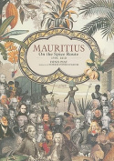 Mauritus: On the Spice Route