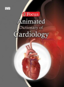 Animated Dictionary of Cardiology