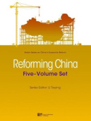 China's Economic Reform