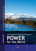 Power for the World