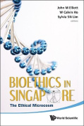 Bioethics in Singapore