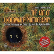 A Diver's Guide to the Art of Underwater Photography