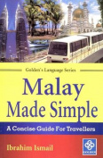 Malay Made Simple