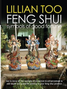 Lillian Too Feng Shui Symbols of Good Fortune