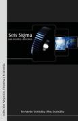 Seis Sigma Para Gerentes Y Directores