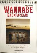 Wannabe Backpackers