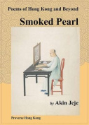 Smoked Pearl