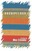 Archipelago: Stories